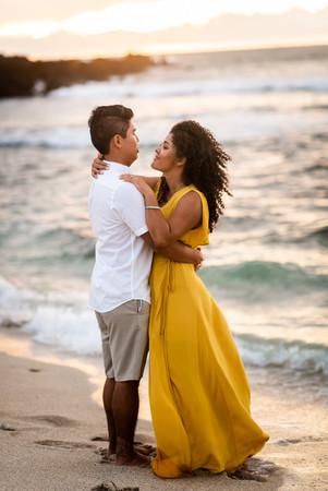 big-island-couple-engagement-22.jpg