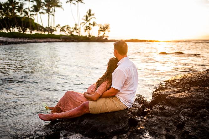 hawaii-maternity-session-40.jpg