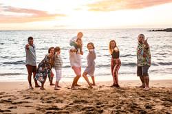 hawaii-family-photographer-54