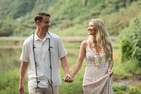 hawaii-adventure-vow-renewal-27.jpg