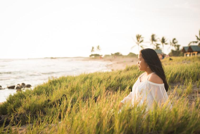 kona-hawaii-senior-photography-10.jpg