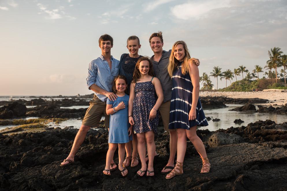 kona-extended-family-photographer-17.jpg