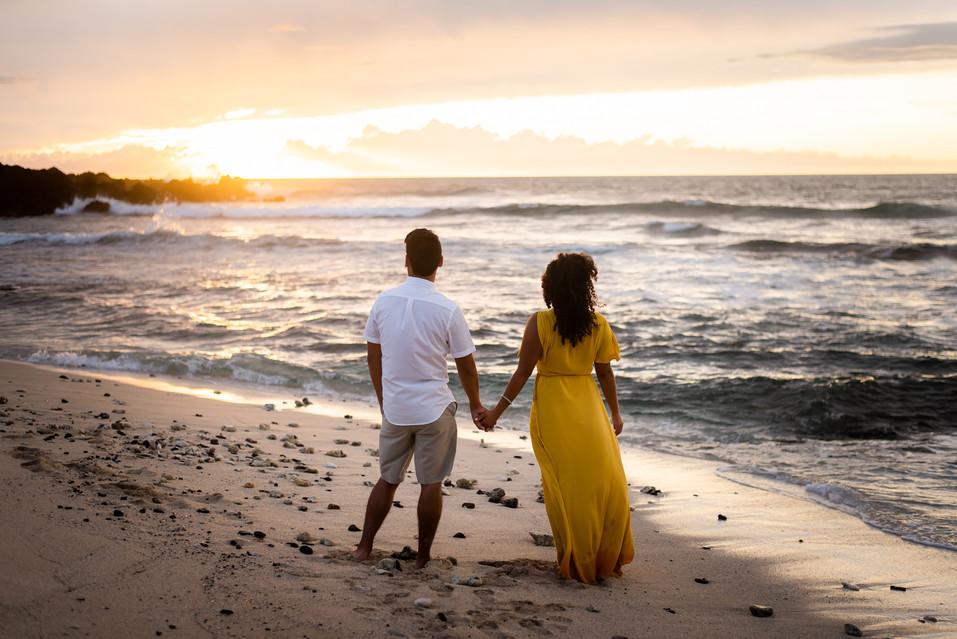big-island-couple-engagement-29.jpg