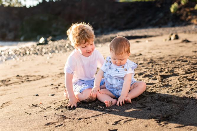 hawaii-family-photographer-kids-30.jpg