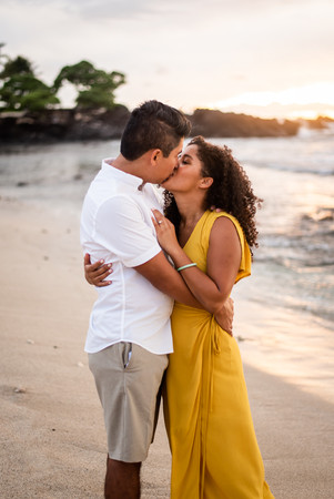 big-island-couple-engagement-25.jpg