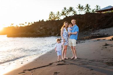 hawaii-family-photographer-kids-1.jpg