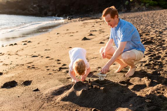 hawaii-family-photographer-kids-16.jpg