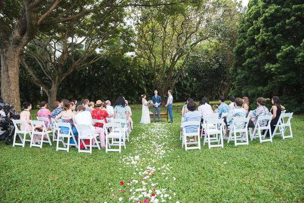 hawi hawaii wedding photographer-53.jpg