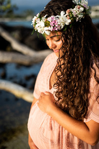 hawaii-maternity-session-10.jpg