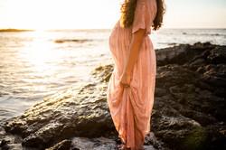 hawaii-maternity-1