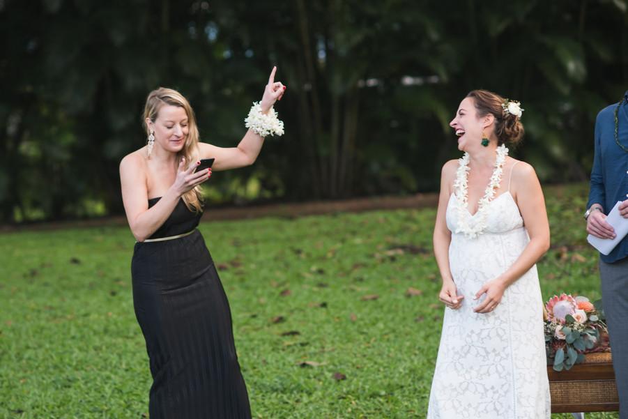 hawi hawaii wedding photographer-57.jpg