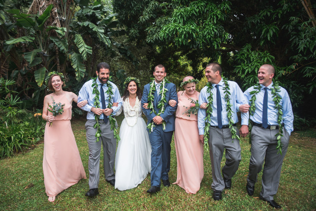 kona-wedding-photographer-hawaii-39.jpg