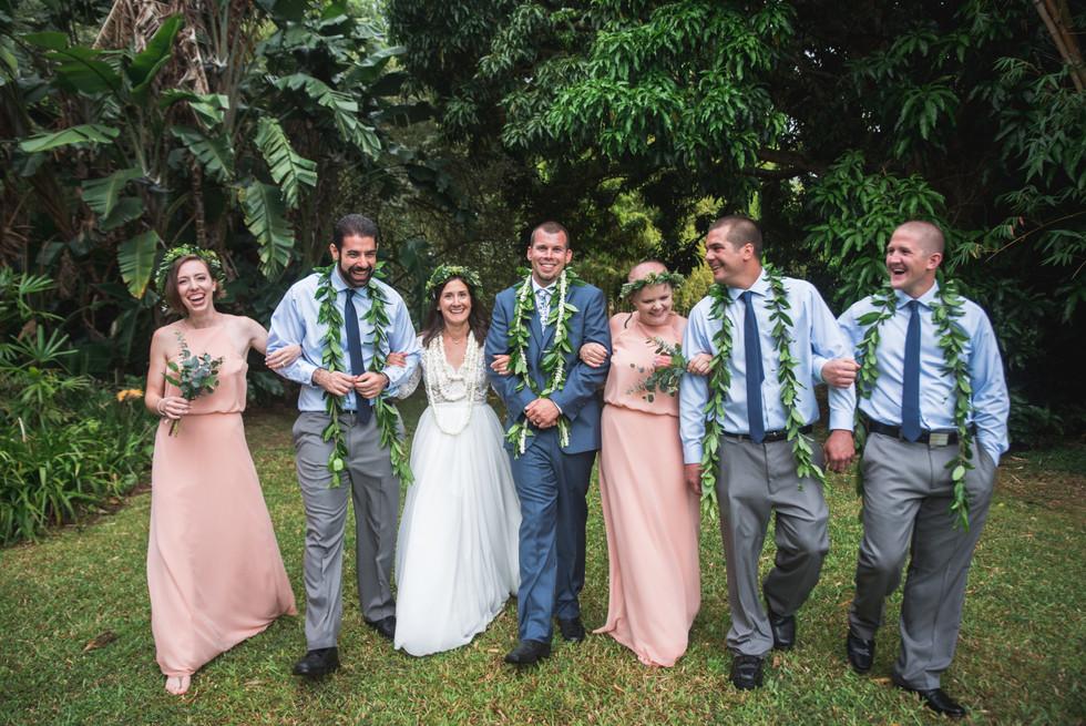 kona-wedding-photographer-hawaii-39.jpg