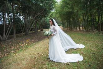 kona-wedding-photographer-hawaii-44.jpg