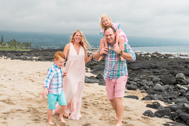 hawaii-family-tropical-pictures-14.jpg