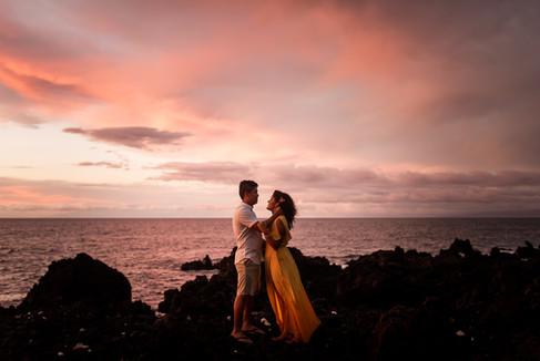 big-island-couple-engagement-40.jpg