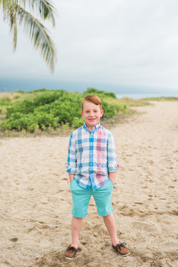 hawaii-family-tropical-pictures-8.jpg