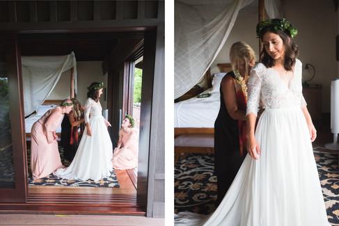 kona-hawaii-wedding-photographer-05.jpg