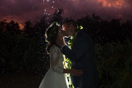 kona-wedding-photographer-hawaii-63.jpg