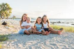kona-childrens-photographer