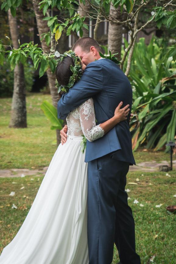 kona-wedding-photographer-hawaii-37.jpg