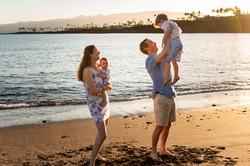 hawaii-family-photographer-50