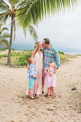 hawaii-family-tropical-pictures-5.jpg