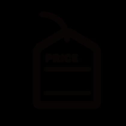 マグネット価格表