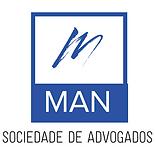man advogados mocambique