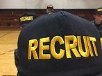 recruit ball cap.jpg