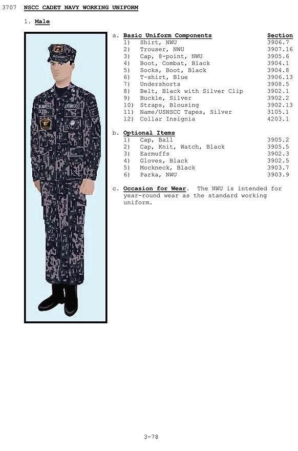 Microsoft Word - 2011 Uniform Regulation