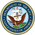 u-s-navy-veteran-patch-15.png