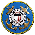 USCG-Seal_large_edited.png