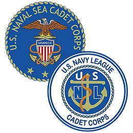 nscc_g_seal-combo_cmyk_fc_300_edited.png