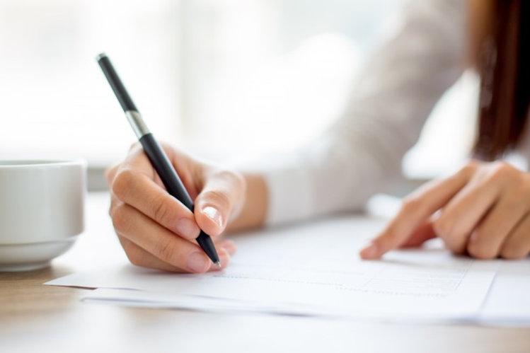 woman-signing.jpg
