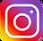 instagram 533x261.png