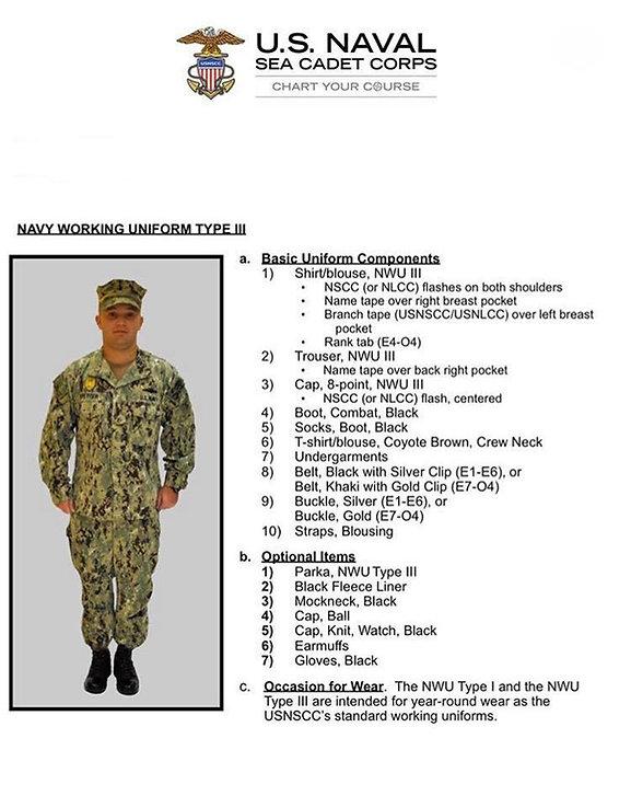 Type 3 Uniform reg 1.jpg