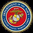 fb-mp-mc-seal-marinecorps.png