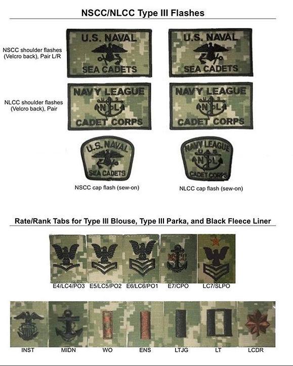 Type 3 Uniform reg 2.jpg