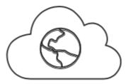 Nube publica, Public cloud