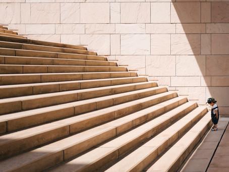 5 cosas que necesita saber sobre su próximo sistema ERP