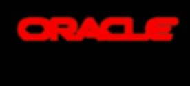 Oracle Netsuite ERP para empresas medianas