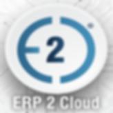 ERP para SME y empresas pequeñas