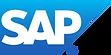 SAP, Implementación, Servicios, Proyectos, ERP, S/4Hana, Hana, R/3, Business Suite