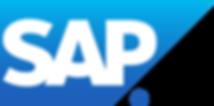 Servicios SAP en Centroaméric
