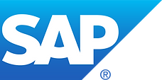 SAP, ERP, HANA, S/4HANA, S/4, Business Suite, consultoría, servicios, implementación, migración