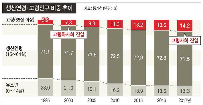 김산하_개인1.jpg