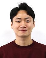 박상현 기자.jpg
