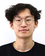 김산하 기자.jpg