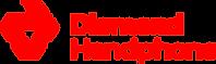 new logo diamond handphone red.png